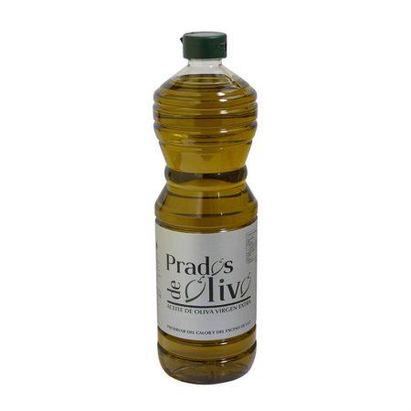 Olive oil Prados de Olivo 1 l