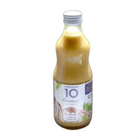 horchata 10 500 ml