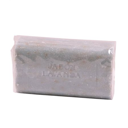 Soap with honey and lavender of Castillo de Peñalver