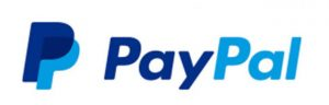 pago con pay pal