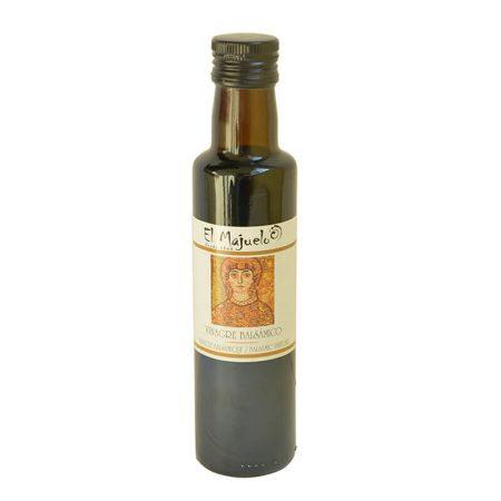 Vinagre balsámico de Jerez de Majuelo