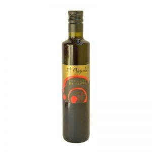vinagre para la elaboración de insecticida natural