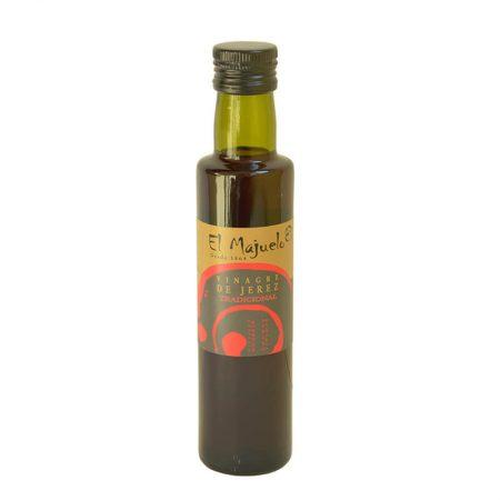 Vinagre de Jerez de Majuelo 500 ml