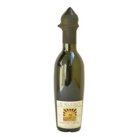 Vinagre de Jerez de Macetilla de Majuelo