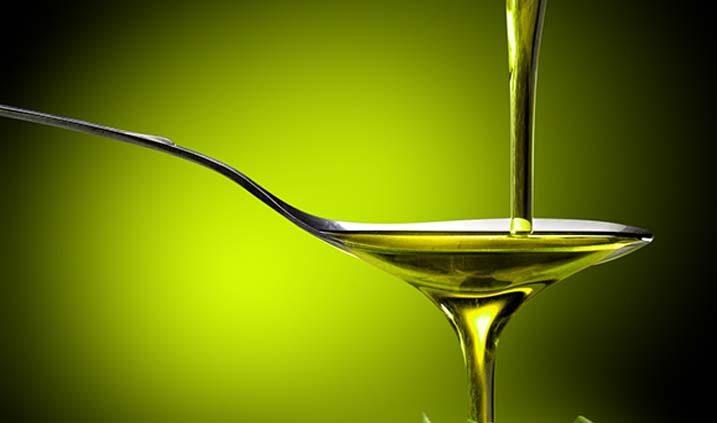 aceite de oliva cuida de los vasos sanguíneos