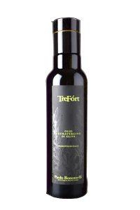Aceite de oliva virgen extra Tréfort