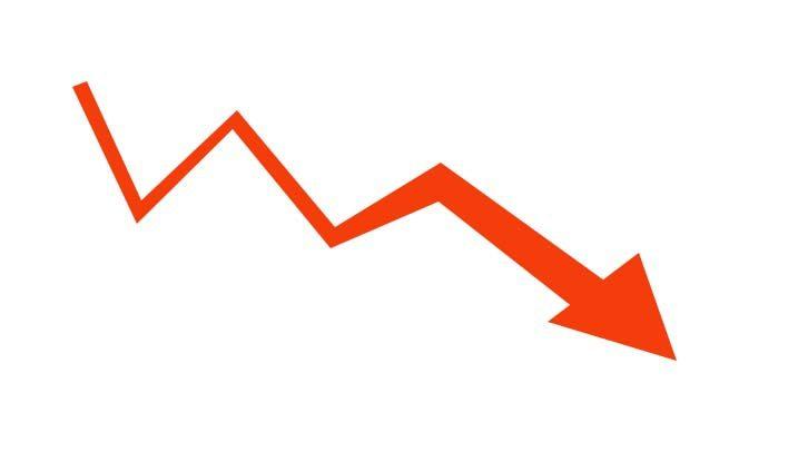 bajada del precio del aceite de oliva