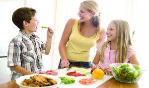 engordan las aceitunas y otros alimentos saludables