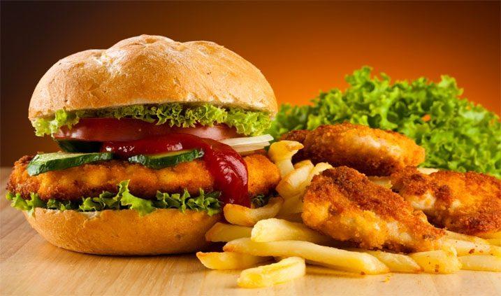 grasas saturadas y sus efectos en nuestra salud