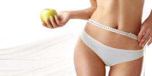 miel engorda y otras maneras de adelgazar