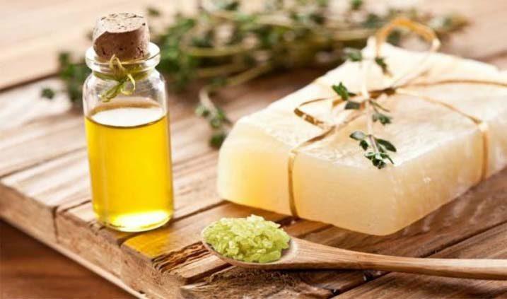 Productos de cosmética natural online