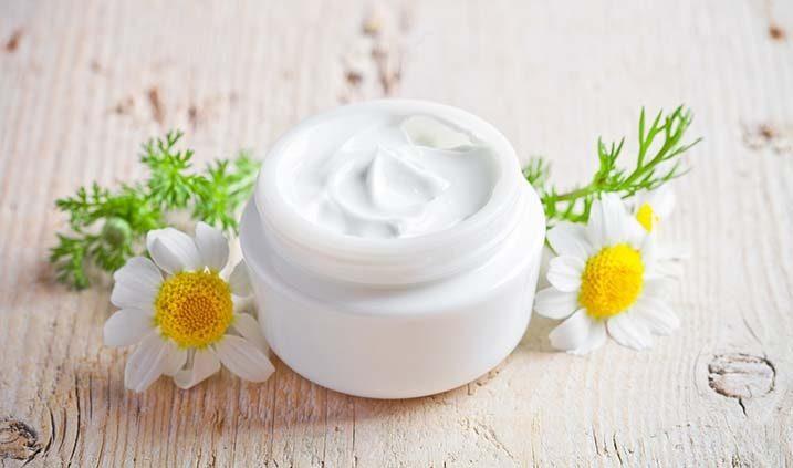 1-4 Dioxano en productos de cosmética
