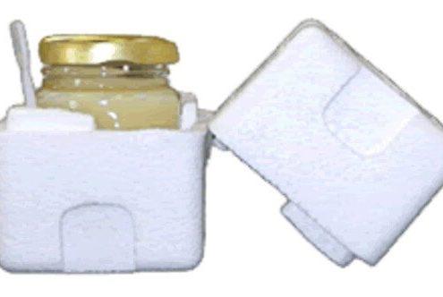 consumir jalea real fresca, beneficios de la jalea real