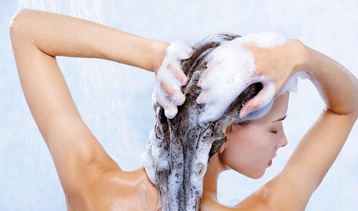 Wie Oft Sie Ihre Haare Waschen Sollten Cortijuelo De San Benito