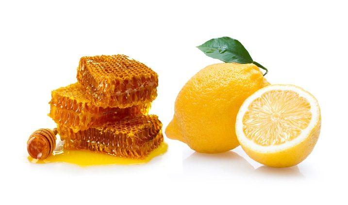 Verdaderas propiedades del limón