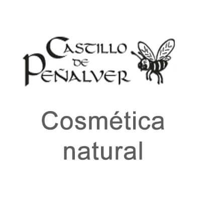 Castillo de Peñalver