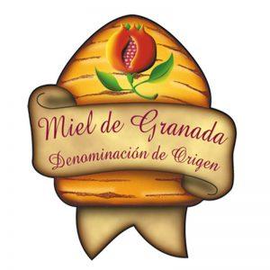 Denominación de Origen de miel de Granada