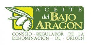 DO Bajo Aragón