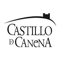 Logotipo de Castillo de Canena