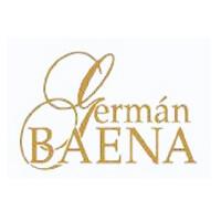 Logo de German Baena