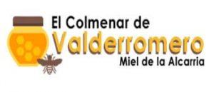 Logotipo de valderromero