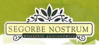 Logotipo de Segorbe Nostrum