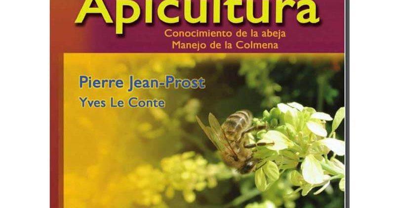 Apicultura: Conocimiento de la abeja