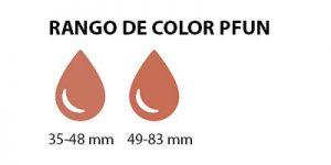 color de la miel de eucalipto